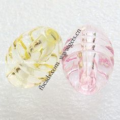 http://www.gets.cn/product/Translucent-Acrylic-Beads-Mix-Color--Oval--25x17mm_p155295.html