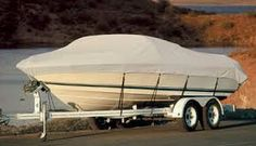 http://www.chicagomarinecanvas.com/boat-covers-in-chicago/