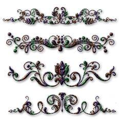 bildergebnis f r orientalische ornamente schablone ornaments pinterest ornament schablone. Black Bedroom Furniture Sets. Home Design Ideas