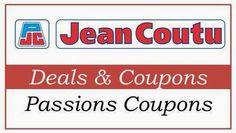 Jean Coutu  Semaine du 29 janvier au 4 février 2015