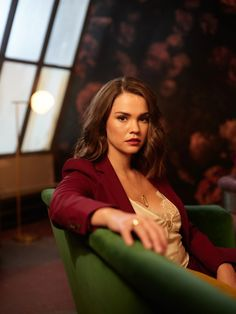 maia mitchell 2021 - Google Search Adam Foster, Maia Mitchell, Season 4, The Fosters, People, Women, Google Search, Board, Rpg