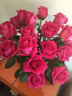 #Pink #Roses #Flowers