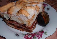 French Toast, Pie, Lunch, Vegan, Breakfast, Sweet, Food, Torte, Morning Coffee