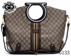 replica bottega veneta handbags wallet buckles