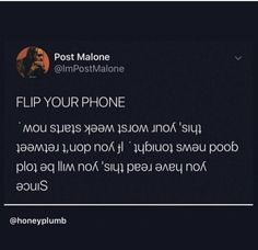 I ain't taking any chances Funny Texts, Funny Jokes, Hilarious, Silly Jokes, Chain Messages, Useful Life Hacks, Faith In Humanity, Weird Facts, True Quotes