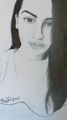 New portrait ✔️