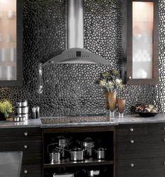 Ob in Grau oder in hellen Farben, unser Sortiment an Granit Arbeitsplatten gibt es in allen Farben.  http://www.granit-deutschland.net/