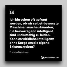 KI ist die wichtigste Erfindung der Menschheit Stephen Hawking, Evolution, Cards Against Humanity, Intelligence Quotes, Artificial Intelligence, Important Inventions, Positive Behavior, Physicist, Latest Technology