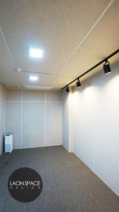 [학원인테리어]도담동 세종조이음악학원 60PY+상상그리다 미술학원인테리어 - 라온스페이스 : 네이버 블로그 Track Lighting, Ceiling Lights, Home Decor, Decoration Home, Room Decor, Outdoor Ceiling Lights, Home Interior Design, Ceiling Fixtures, Ceiling Lighting
