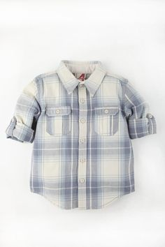 montel shirt | CottonOn