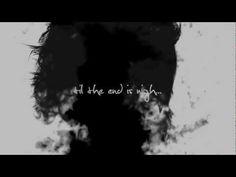 GEORGI KAY: Ipswich (OFFICIAL LYRIC VIDEO) - YouTube