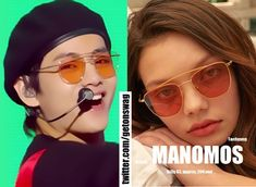 Credit to photo's owner. Repost by Rain. Do not delete. Taehyung Gucci, Nice Glasses, Bts Clothing, Fashion Drawing Dresses, Bts Inspired Outfits, Korean K Pop, Latest Albums, Kpop Fashion, Pop Group