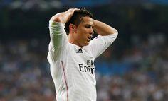 Afinal, Cristiano Ronaldo não doou 7 milhões ao Nepal http://angorussia.com/desporto/afinal-cristiano-ronaldo-nao-doou-7-milhoes-ao-nepal/