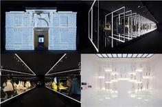 http://blog.bureaubetak.com/post/121996513414/esprit-dior-exhibition-in-seoul-dongdaemun-design