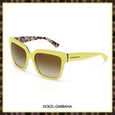 e106e1f0e8a9 Women s Sunglasses  Stripes collection - Dolce   Gabbana Eyewear