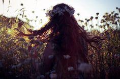 Untitled by Elizabeth Gadd, via Flickr