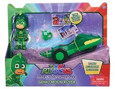 Best Christmas Toys, Best Christmas Presents, Cute Baby Twins, Baby Boy, Batman Love, Inflatable Chair, Disney Junior, Disney Jr, Pj Mask