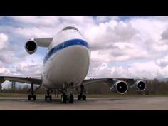 Breaking News!  Pratt & Whitney PW1217G Engine Makes First Flight