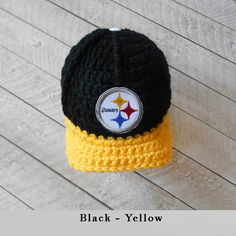 a0f326ba892 95 Best Newborn Sport Hats images