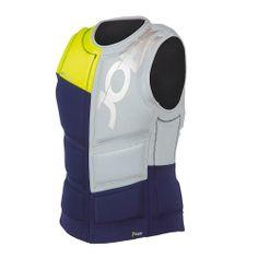 JOBE Sports Impress Comp Vest Men. #Tejuri #Jobe