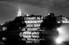http://projects.jennyholzer.com/projections/krakow-2011/gallery#3