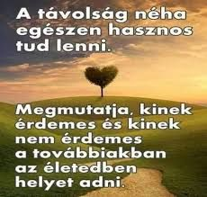 lenne valakit elfelejteni sok ido to say goodby - zsuzsinyiri Some Good Quotes, Quotes To Live By, Best Quotes, Life Quotes, Quotations, Qoutes, Love Poems, English Quotes, Positive Thoughts