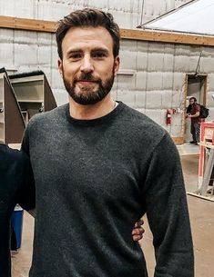Chris on the the set of Defending Jacob Beautiful Women Quotes, Beautiful Tattoos For Women, Strong Women Quotes, Handsome Men Quotes, Handsome Arab Men, Strong Woman Tattoos, Christopher Evans, Men Quotes Funny, Chris Evans Captain America