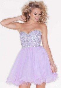 <3 prom dress  <3
