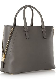 Bags pelle Leather fantastiche 63 su in immagini Borse in wq4XZ06