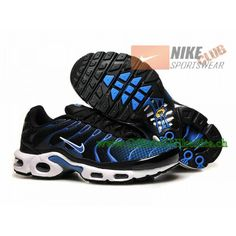 nike shox tb illimitées chaussures de basket-ball - 1000+ ideas about Nike Tn Requin on Pinterest | Air Max, Nike ...