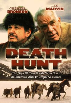 Lee Marvin, Charles Bronson, Fallout 3, Great Movies, Mystery, Death, Hero, Books, Movie Posters