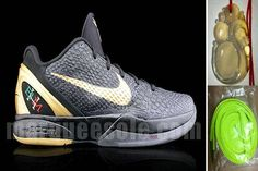 off Again to Buy Kobe VI BHM Black History Month with Western Union -Cheap Kobe Bryant Shoes Air Jordan Sneakers, Sneakers Nike, Kobe Bryant Shoes, Nike Air Max 2012, Nike Tights, Nike Soccer, Basketball, Nike Flyknit Racer, Nike Design