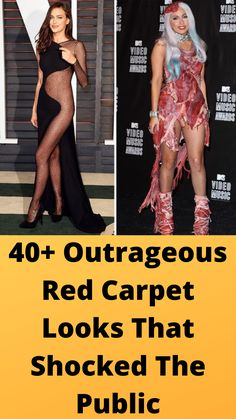 40+ #Outrageous Red Carpet #Looks That #Shocked The Public Hilarious Memes, Funny Humor, Online Shopping Fails, Grey Hair Transformation, Random Stuff, Funny Stuff, Fashion 2020, Fashion Trends, Cute Funny Babies