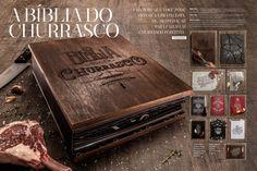 Advertising - Régis Fernandez
