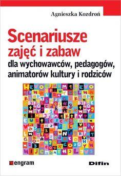 Polish Language, T 4, Hand Lettering, Periodic Table, Education, School, Books, Montessori, Therapy