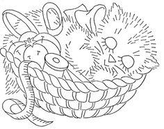 WB kitten motifs Dec 1978 a | Flickr - Photo Sharing!