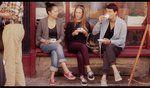 Die Coffee Academy in Berlin - Coffee Circles Pop Up Café on Vimeo