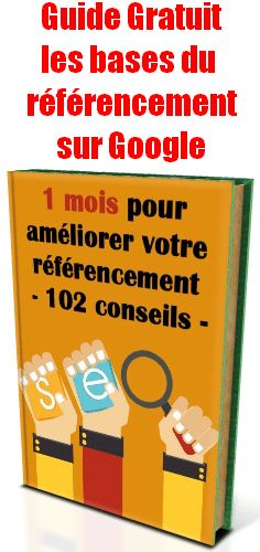 Influences et Manipulations – Robert Cialdini - Partie 1 Street Marketing, Le Web, Creative Advertising, Signs, Words, Business, Personality, Branding, Iphone