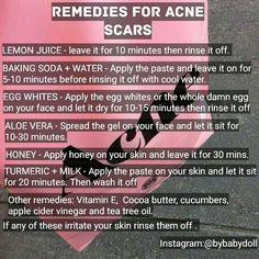 Helpful Face skin care idea number it is a clever way to give proper care of the skin. Day to night skin care tips regimen of face care. Face Skin Care, Diy Skin Care, Beauty Care, Beauty Skin, Beauty Hacks, Diy Beauty, Beauty Ideas, Beauty Secrets, Fashion Beauty