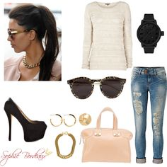 """""""sophie bordeaux"""" by sofiaamonteiro on Polyvore"""