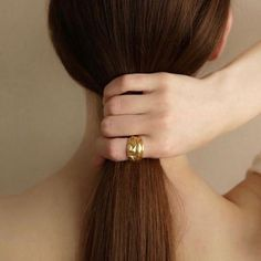 Bjørg Jewellery (@bjorgjewellery) • Instagram photos and videos Photo And Video, Earrings, Jewellery, Instagram, Videos, Photos, Collection, Fashion, Ear Rings