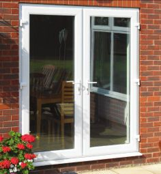 Conservatory and window centre birmingham manufacturers of upvc upvc french doors cheap upvc french doors french door quotes diy french doors planetlyrics Image collections