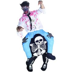 Party themes for teen girls popular 47 ideas Party-Themen für jugendlich Mädchen beliebte 47 Ideen This image has get. Clever Costumes, Funny Costumes, Boy Costumes, Carnival Costumes, Adult Costumes, Costume Ideas, New Halloween Costumes, Halloween News, Halloween Party