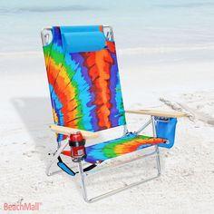 High-back Beach Chairs Ikea Dining Chair, Cheap Dining Room Chairs, Cheap Chairs, White Dining Chairs, Cool Chairs, Rio Beach Chairs, Heavy Duty Beach Chairs, Umbrella Chair, Beach Cart
