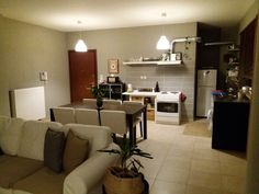 My livingroom2