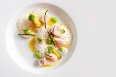 Eleven Madison Park | by chef Daniel Humm