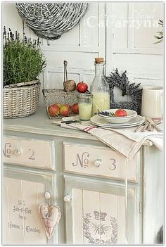 Home Decor Ideas Mumbai. Shabby Chic Furniture Pictures what Shabby Chic Bedroom Furniture Ideas regarding Argos Shabby Chic Bedroom Furniture. Shabby Chic Furniture Table And Chairs Shabby Chic Mode, Shabby Chic Bedrooms, Vintage Shabby Chic, Shabby Chic Style, Shabby Chic Furniture, Painted Furniture, Furniture Ideas, Bedroom Furniture, Furniture Stores