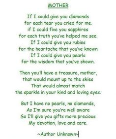 poezie amuzantă despre dating online)