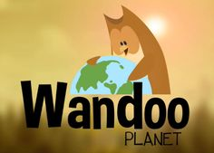Wandoo Planet is a new project that is in beta testing stages right now to help build an app that is kid-powered genome project. School Library Lessons, Elementary School Library, Library Skills, Elementary Schools, Library Ideas, Library Orientation, Dewey Decimal System, Book Care, Genome Project