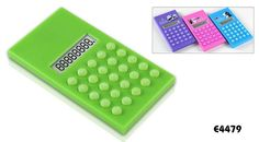 Item name:Calculator contact mail:te58@vip.163.com